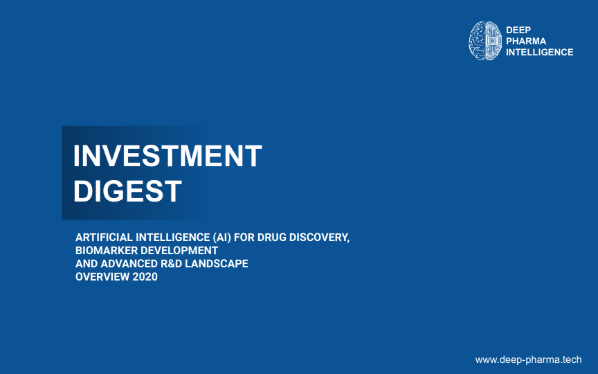 Global Investment Digest